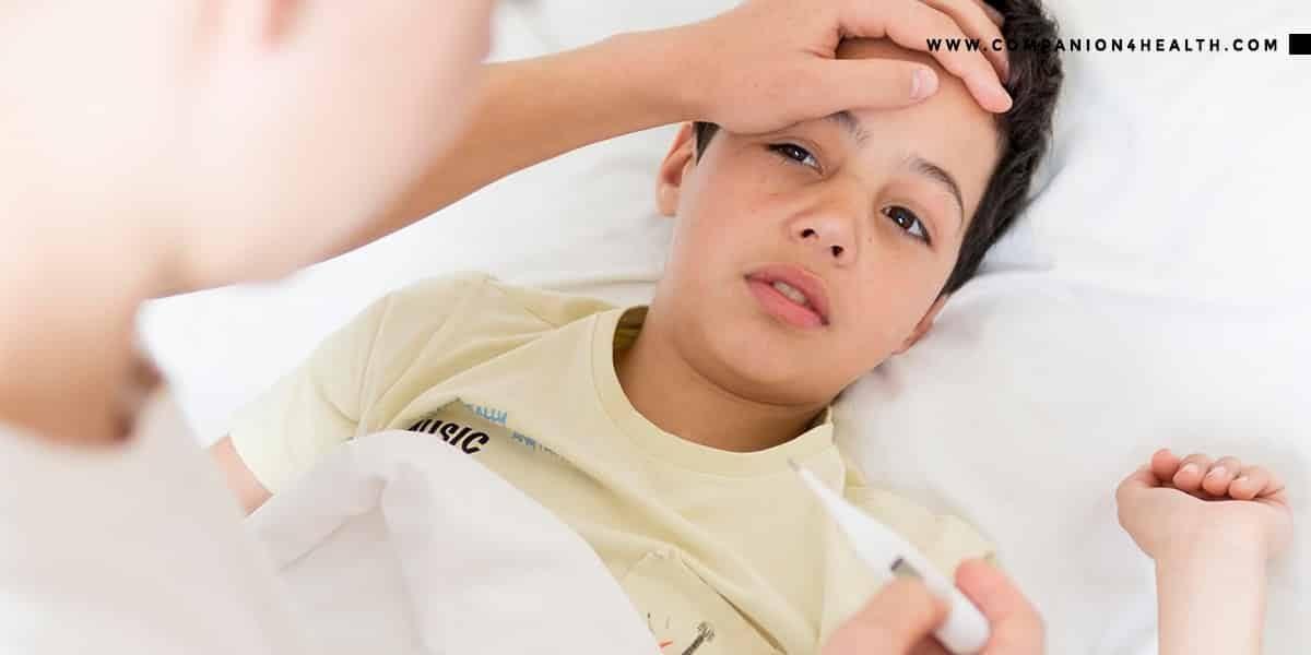 disease-prevention-in-children