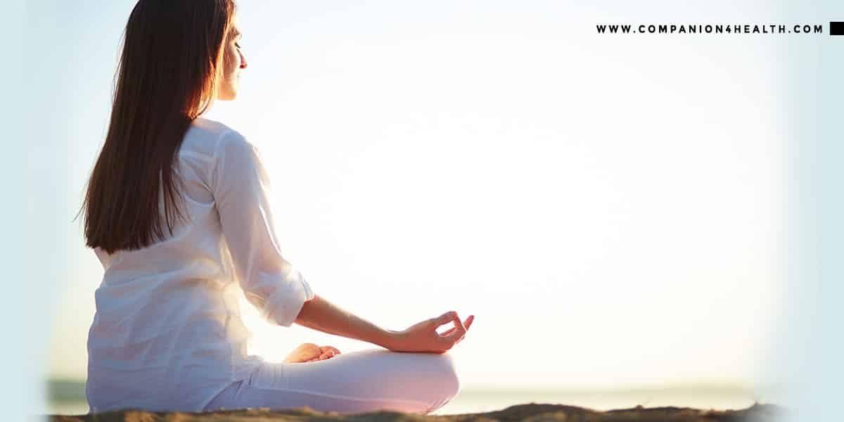 meditation-benefits-1